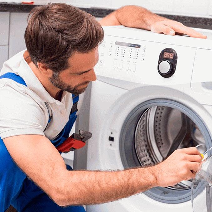 servicio-tecnico-lavadoras