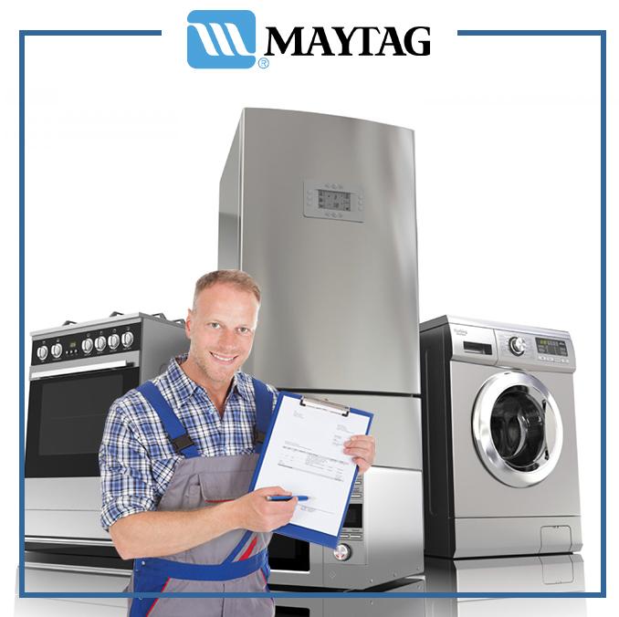 servicio-tecnico-maytag